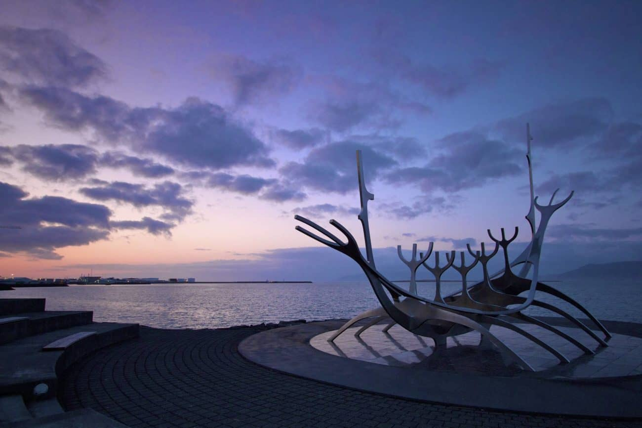 , 10 Most Famous Landmarks in Iceland | The Must See's