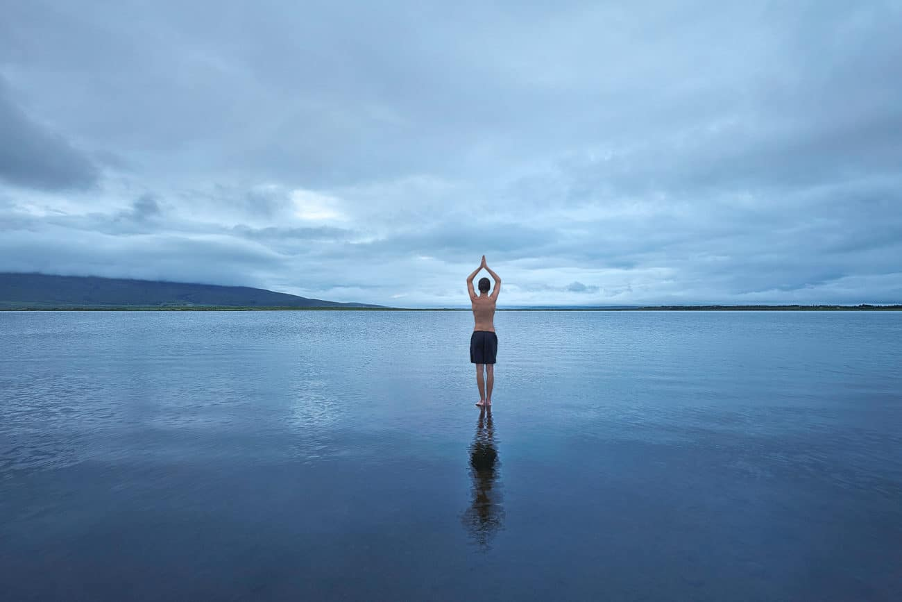 reduce your stress level, Reasons Why Iceland Can Reduce Your Stress Level
